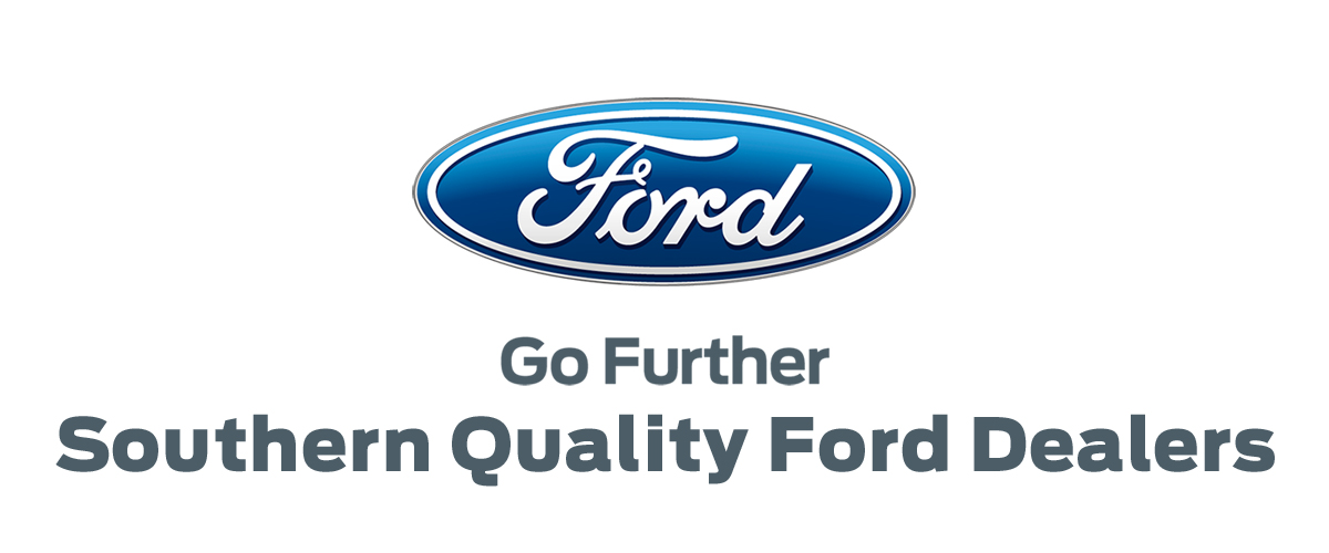 Ford Music
